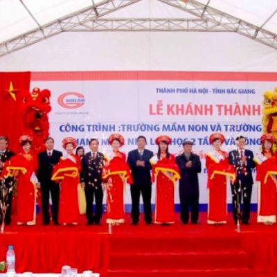 cong-ty-to-chuc-le-khai-truong-tai-tphcm-166035-1
