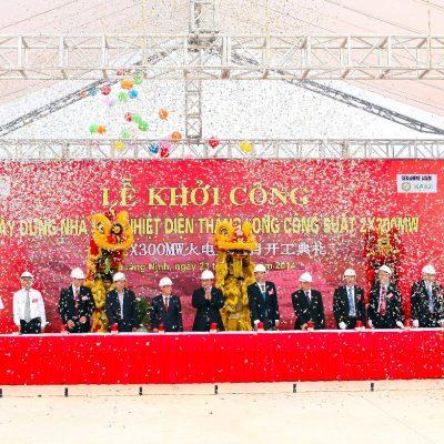 le-khoi-cong-dong-tho-3 (1)
